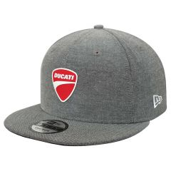Ducati New Era 9FIFTY  kapa
