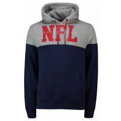 NFL OH pulover s kapuco