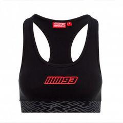 Marc Marquez MM93 Fitness Top