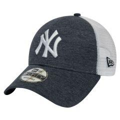 New York Yankees New Era 9FORTY Summer League Trucker kapa