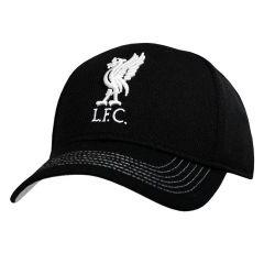 Liverpool FB kapa