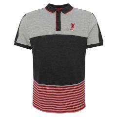 Liverpool Block polo majica