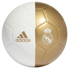 Real Madrid Adidas žoga 5