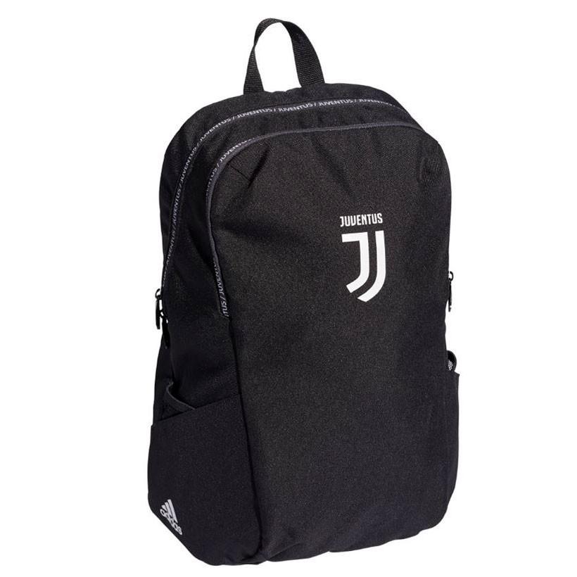 Rucksack adidas Juventus FC  