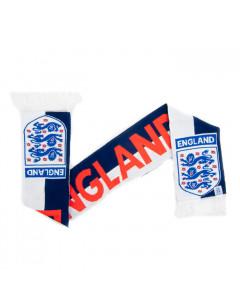 Anglija šal