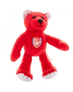 Arsenal medvedek