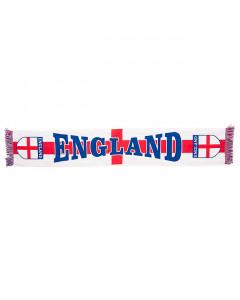 Engleska šal