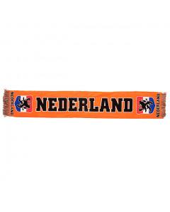 Nizozemska šal