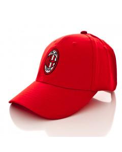 AC Milan Mütze