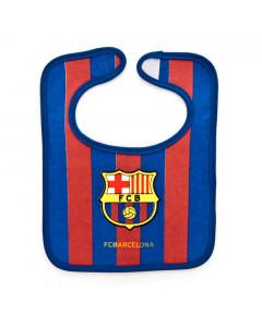 FC Barcelona siperčić