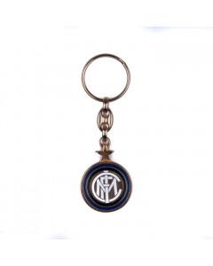 Inter Milan Schlüsselanhänger
