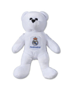 Real Madrid Bär