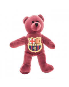 FC Barcelona Bär