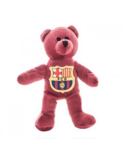 FC Barcelona medo