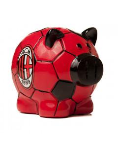 AC Milan hranilnik