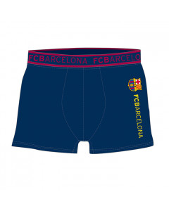 FC Barcelona muške boksarice plave