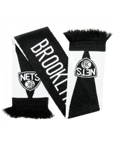 Brooklyn Nets Schal