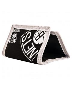 Brooklyn Nets denarnica