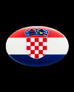 Kroatien Magnet