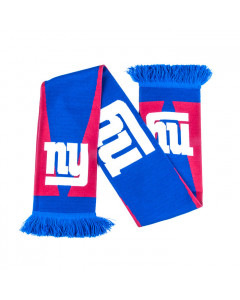 New York Giants šal
