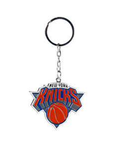 New York Knicks obesek
