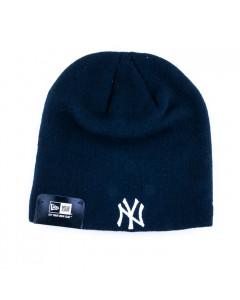 New Era zimska kapa New York Yankees