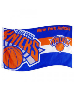 New York Knicks zastava