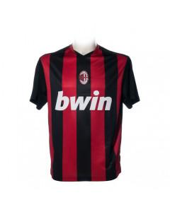 AC Milan Replica dres