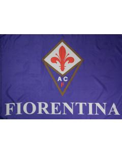 Fiorentina zastava