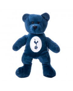 Tottenham Hotspur medo