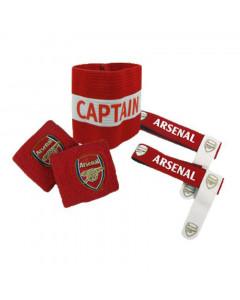 Arsenal dodatki za nogomet