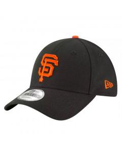 New Era 9FORTY The League kapa San Francisco Giants (10047548)