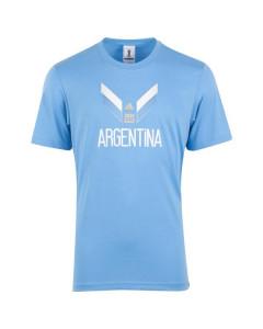 Argentina Adidas majica