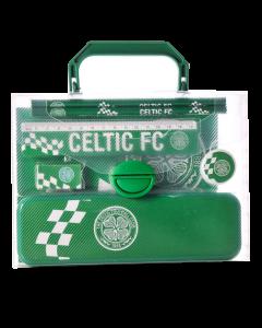 Celtic set za školu (8 dijelova)