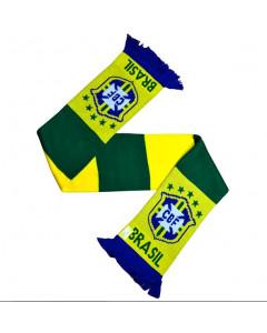 Brazilija šal