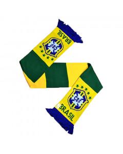 Brazil šal