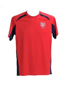 Arsenal trening majica