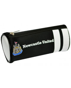 Newcastle United neopren peresnica