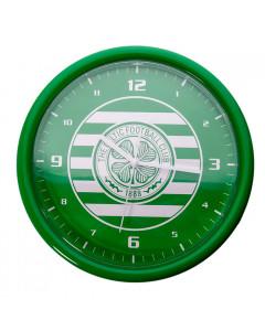 Celtic Wanduhr