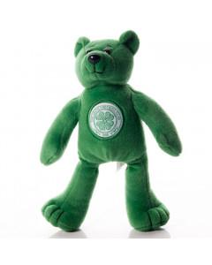 Celtic Bär