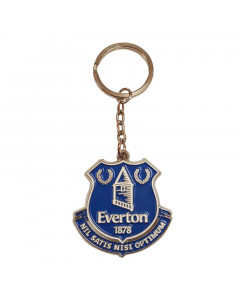 Everton privjesak