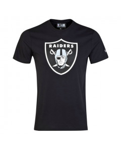 New Era majica Oakland Raiders