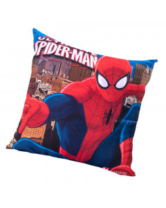 Spiderman jastuk 40x40