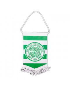 Celtic zastavica
