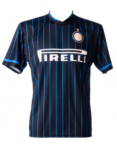 Inter Milan Replica dres