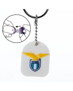 Lazio Schlüsselanhänger