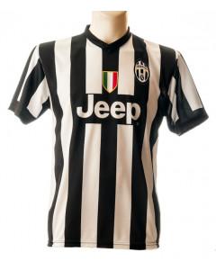 Juventus Replica dres