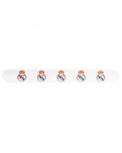 Real Madrid plastična traka