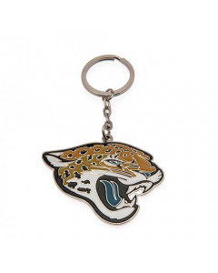 Jacksonville Jaguars obesek
