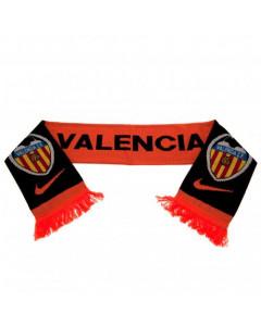 Valencia Nike šal